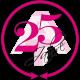 at-25-logo-500x500