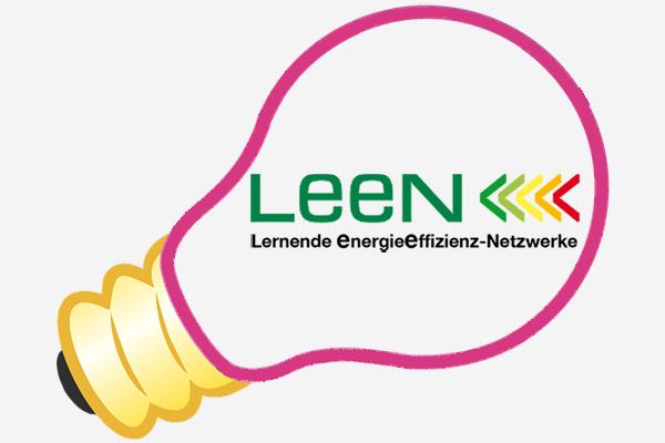 leen-600x400-g-2