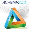 Achema_2021