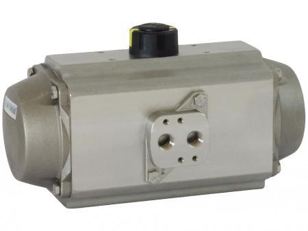 DRSC00100S-960x720