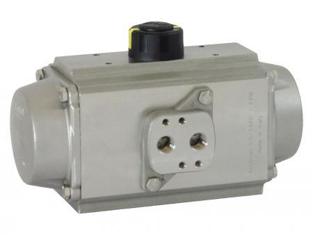 DRSC00060S-960x720