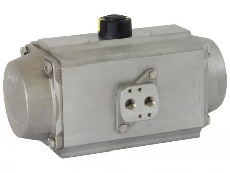 DRSC00150S-960x720